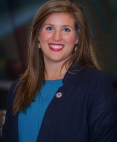 Kristen Robillard