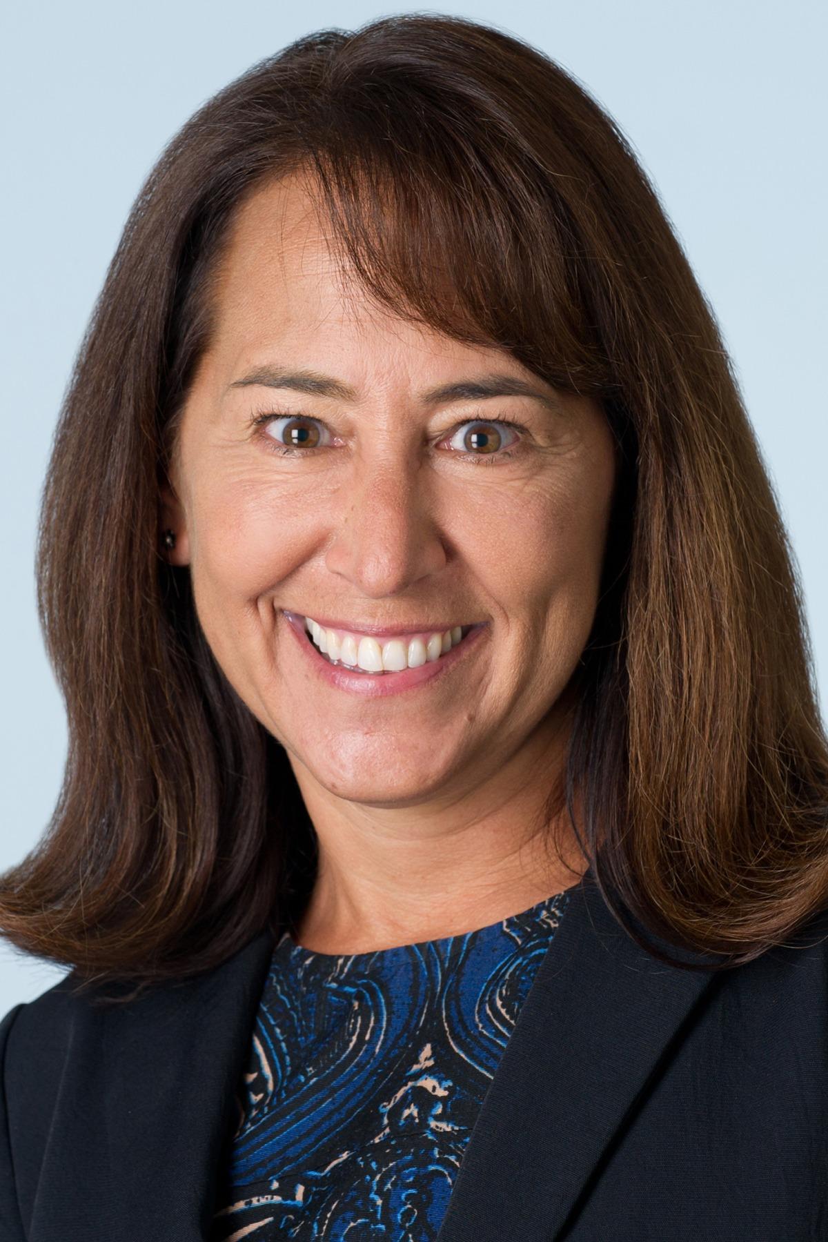 Jen Rubin