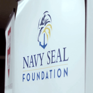 The Navy SEAL Foundation Extends Unprecedented Support to THF