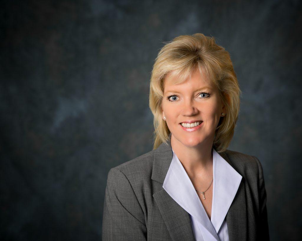 Kelley Pearson