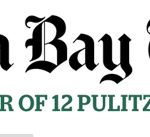 THF Featured in the Tampa Bay Times
