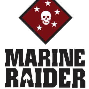 THF & The Marine Raider Foundation Sign Major Partnership
