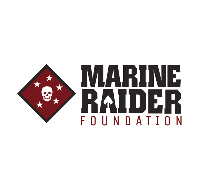 MARINE RAIDER FOUNDATION