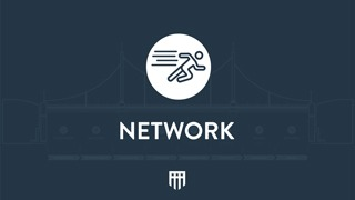 program network video image