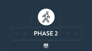 phase 2 video image