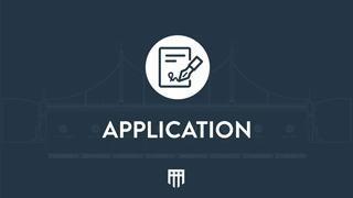 application program video image