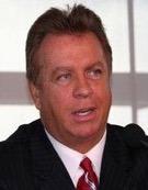 Harry Leonhardt