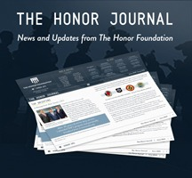 The Honor Journal:  June 2019