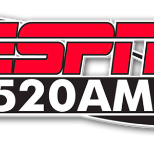 THF on ESPN 1520AM
