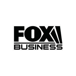 FoxBusiness Features THF Alumni, Ted Handler