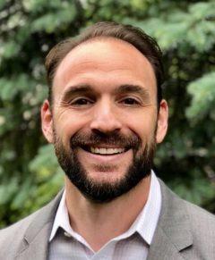 Adam Weiner (Detroit)