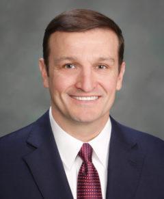 Scott Asack (D.C.)