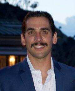 Daniel Sanfelice (San Diego)
