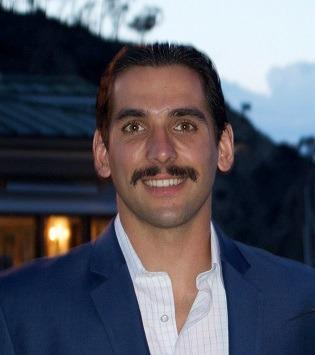Daniel Sanfelice
