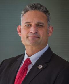 Diego Ugalde (San Diego)
