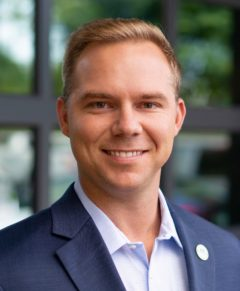 Zachary Lewis (San Diego)