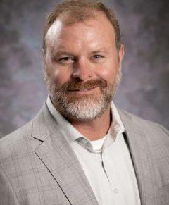 Chad Munroe (San Antonio)