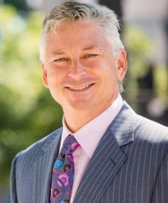 David Marino (San Diego)