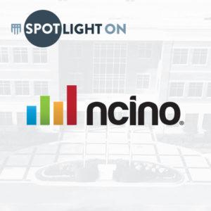 Spotlight on nCino