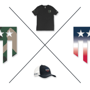 Limited Edition THF Gear